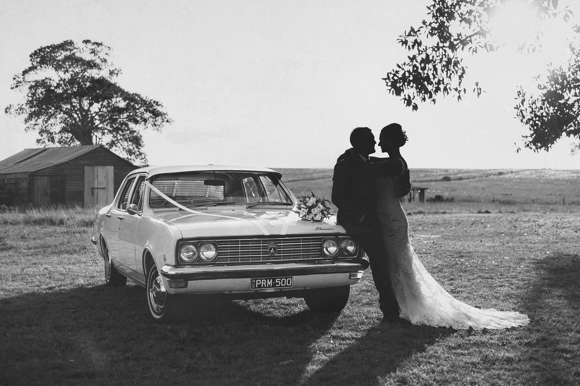 181110 0755aaaa textured bebes farmhouse prem premier holden classic silhouette moody arty somerset dam wedding