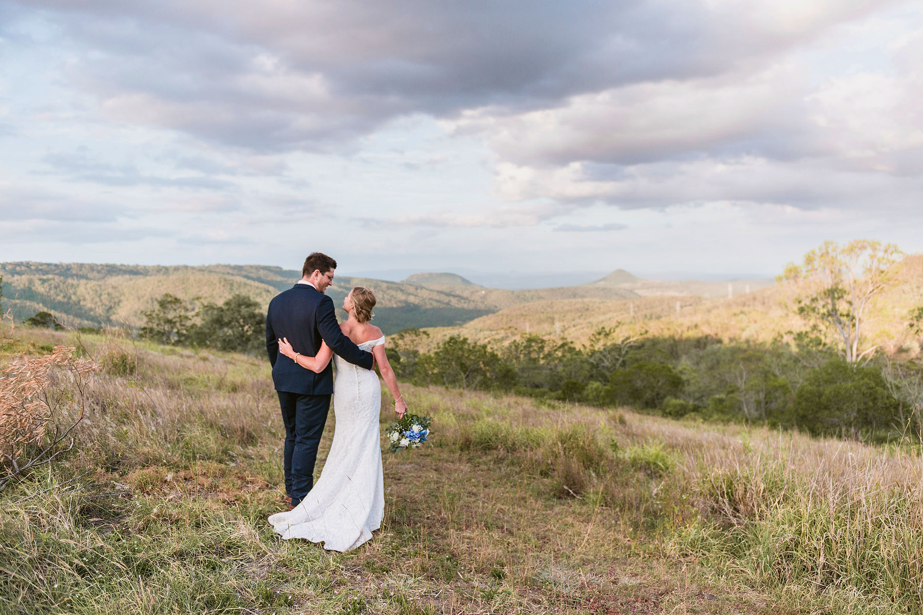 181206 1087 preston peak wines winery wedding toowoomba valley view countryside landscape