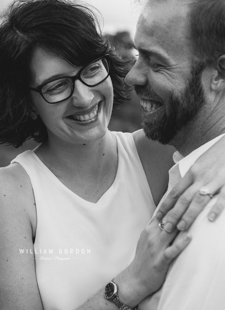 190303 0133 2 wedding photographer brisbane engagement samford moreton bay paddock country bond road intimate laugh