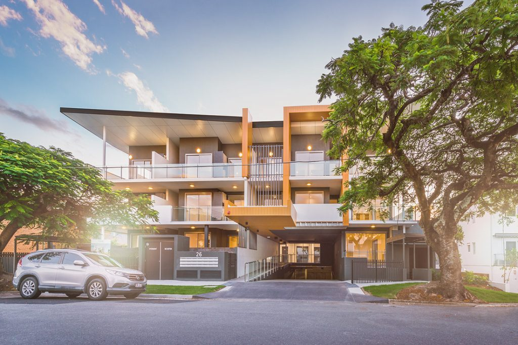 190411 0027aaa building shot real estate re agent architect photographer brisbane units residential