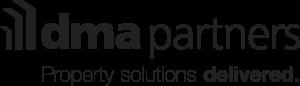 DMA Logo Tagline2