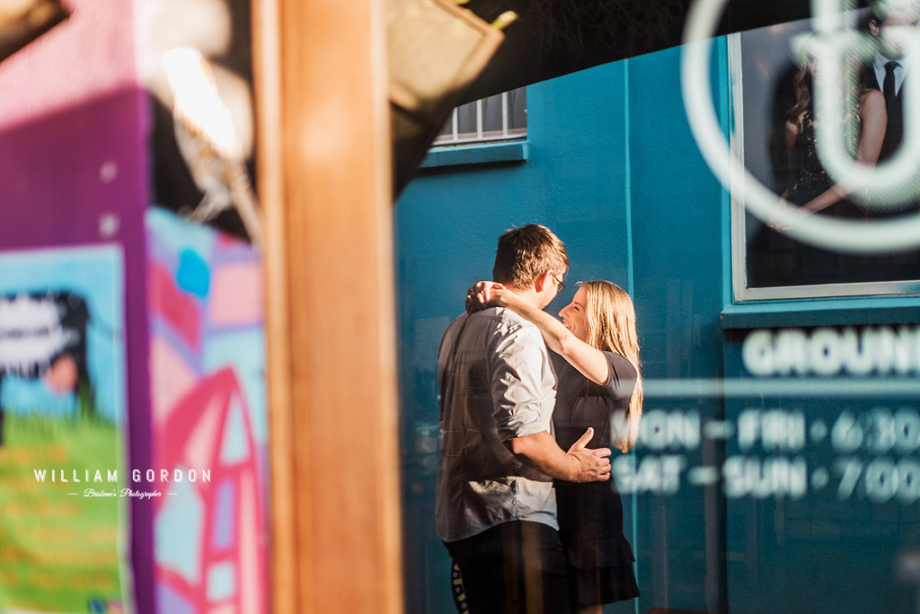 180908 0126a toowoomba engagement couple shoot inspiration ground up espresso bar coffee cafe lane laneway window